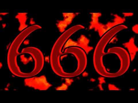 und-seine-zahl-ist-666-der-wort-und-filmbeitrag-zum-krisenjahr-literaturcafe-de