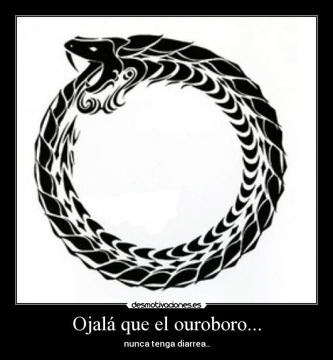 uroboros1