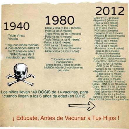 vaccine-schedule_fotor