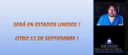 11-septiembre-cuadrantes