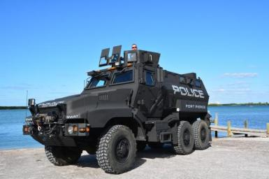 1402794842758-Fort-Pierce-Police-Dept-new-armoured-vehicle_1_