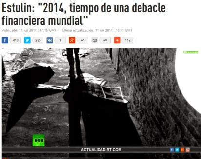 2014-NUEVOORDENMUNDIAL-crisis-colapsofinanciero-NWO