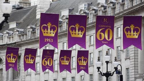 aniversario-coronacion--644x362