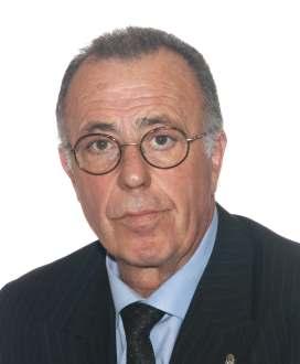 Antonio-Rodriguez