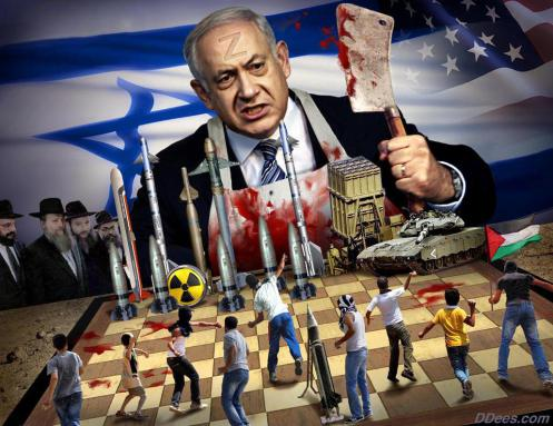bibi-butcher-over-chess-board21