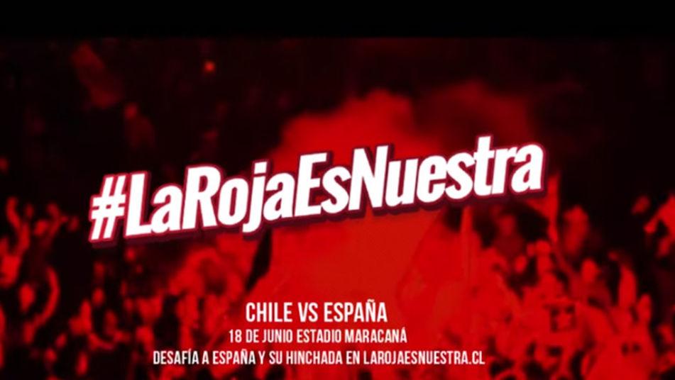 Chile-reivindica-Roja-seleccion-futbol_TINIMA20140617_0380_3