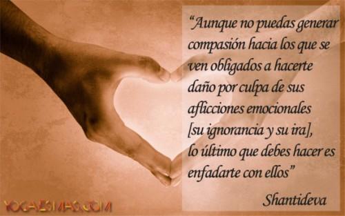 compasion-580x364