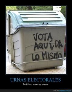 CR_229932_urnas_electorales-237x300