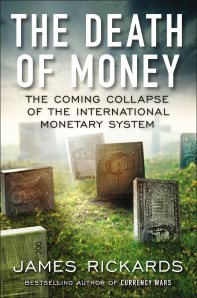 death-of-money