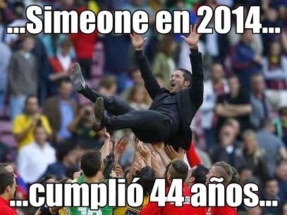 deportes-futbol-espana-simeone