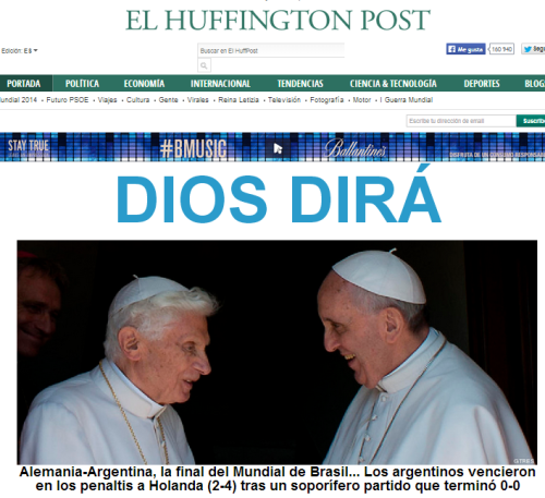 dios-dirá-huffington-post-es