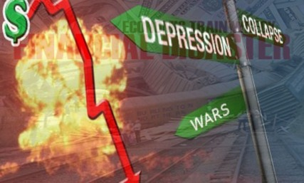 economic-collapse-american-riots-will-be-the-worst-in-the-world