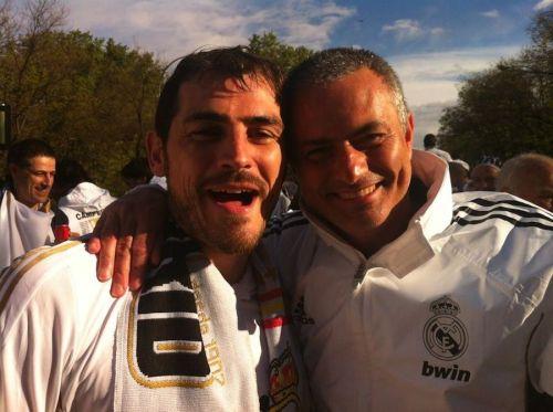 El-unico-que-podria-arreglar-lo-de-Casillas-es-Mourinh