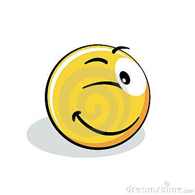 emoticon-sonriente-9901685