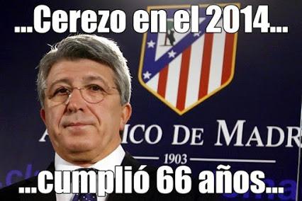 enrique-cerezo-presidente-del-atletico-de-madrid-eurovegas