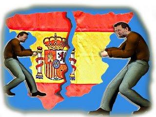 espana-se-rompe