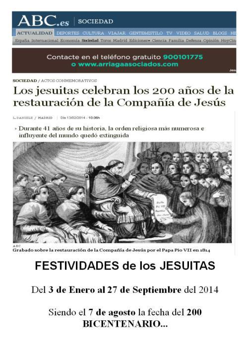 festividades-jesuitas