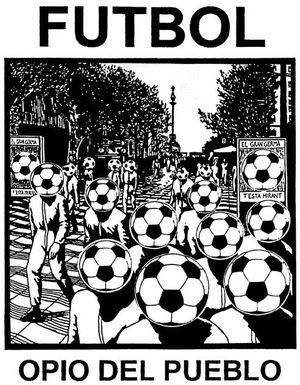 futbol_opio_pueblo