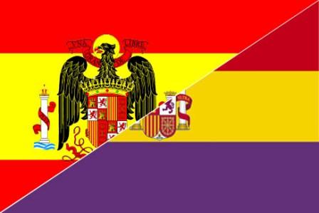 guerra-civil-bandera-mixta (1)