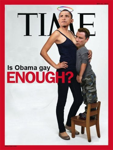 is-obama-gay-enough