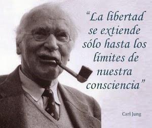 libertad y consciencia