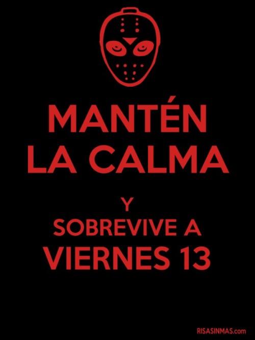 manten-la-calma-y-sobrevive-a-viernes-13-600x800