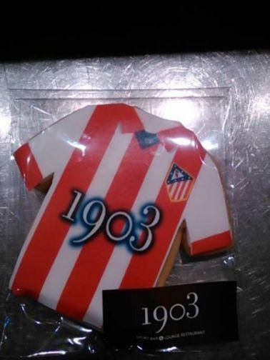 n_atletico_de_madrid_creaciones_colchonero-8207461