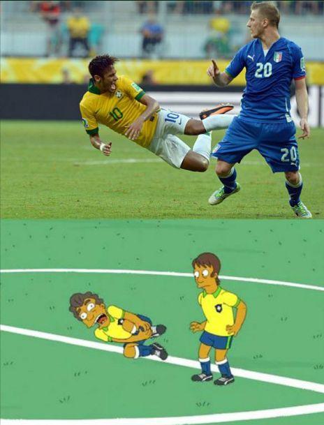 n_real_madrid_neymar-8082215
