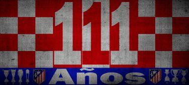 o_atletico_de_madrid_aficionados_colchoneros-8208811