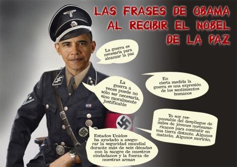 Obama_frases_nobel