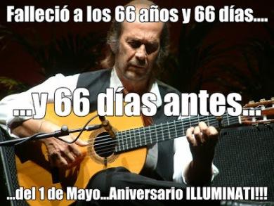 paco-de-lucia-66-66-66