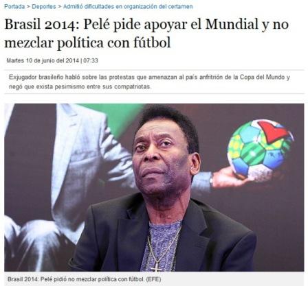 pele-mundial-brasil