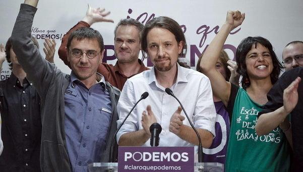 Podemos-Los-partidos-de-la-cas_54409307920_53699622600_601_341