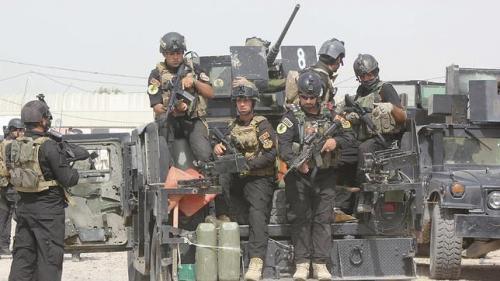 tropas-iraquies-reuters--644x362