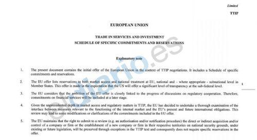 TTIP-Comision-Servicios-Inversion-UE_EDIIMA20140613_0214_5