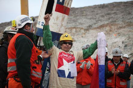 1024px-Mina_San_José_-_Mario_Gómez_Rescue_-_Gobierno_de_Chile