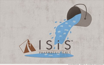140827090904-isis-pharmaceuticals-als-ice-bucket-620xa