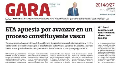 1411806451_195004_1411806572_noticia_normal