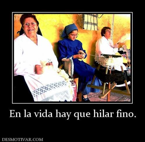 14239_en_la_vida_hay_que_hilar_fino