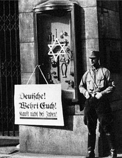 251px-Antisemitisme_Duitsland_1933