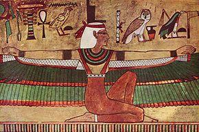 290px-Ägyptischer_Maler_um_1360_v._Chr._001
