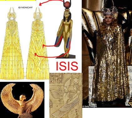 49c1d__madonna-como-isis-en-el-superbowl-2012-illuminati-mason