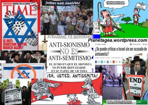 antisemi