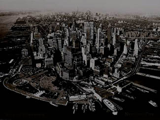 apagon_de_nueva_york