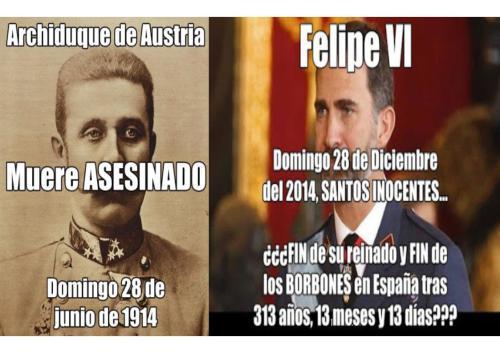 archiduqeu de asutria 1914-2014