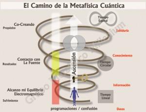 camino-de-la-metafisica-cuantica-300x230