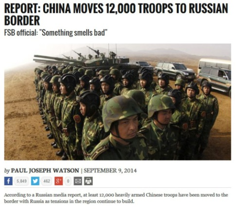 captura-infowars-12000-troops
