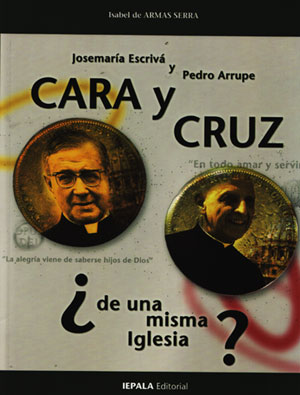 Cara_cruz_isabelarmas