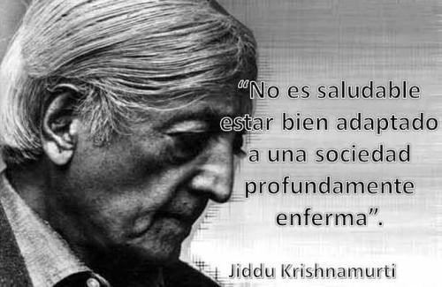 Cita-de-Krishnamurti
