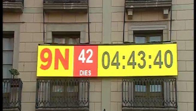 consulta-Cataluna-9N-Artur_Mas_MDSVID20140927_0087_17